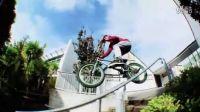 【新世界-Media】BMX 小轮车,自由自在