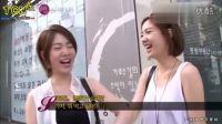 【微清】120710.KBS2.明星人生剧场.T-ara.E02.全场韩语中字
