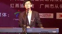 看中国好声音三期合集去 dazhangsm.taobao.com