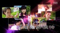 五湖摄影模特群宣传片花 小平老师制作