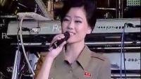 朝鲜祖国解放战争歌曲 【我们的7.27】(二)