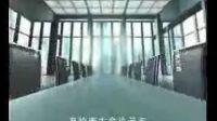 中国联通宝视通广告企业用户篇