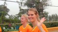 【拍客】2012衡水湖国际马拉松精彩视频(衡水拍客)