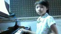 [牛人]William Tell Overture(威廉.泰尔进行曲)