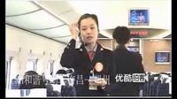 【拍客】 许昌火车东站和谐号动车组运行