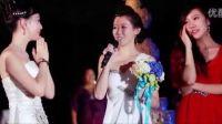 Newpictures(新画面影像)作品 Ken % Vi wedding party films