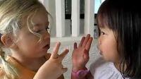 【我是传奇2欢乐季】时光可爱儿童181女生还是别谈年龄为好