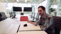 谷歌设计师讲述NEXUS4、nexus10和Android 4.2设计历程