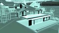 SKETCHUP在建筑设计行业的震撼应用