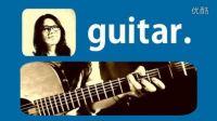 蔡健雅 Tanya Chua - Tanya's 弹吧吉它小教室 首播预告