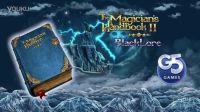 魔术师的手册2:黑暗咒语 Magician's Handbook 2
