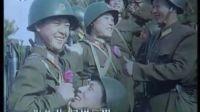 【朝鲜歌曲】歌唱我们的人民军