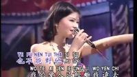 精挑细选 林翠萍视频歌曲合集