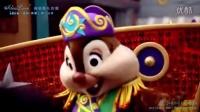 【IDEA-LOVE婚纱爱情MV】HWJ❤SQ 香港迪士尼