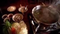 泰国美食-餐厅-YUMMY DIARY -美味记-YUMMY DIARY 宣传片