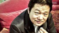 IWC万国表环球旅行者北京站第二辑 - 黄侨福