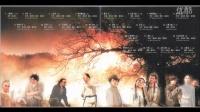 《黄飞鸿之西域雄师》电影原声 主題曲(一)