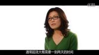 #妈妈做错了#冀连梅:给宝宝用抗生素应该见好就停吗?