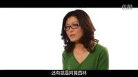 #妈妈做错了#冀连梅:被滥用的抗生素有哪些?