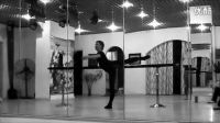 [牛人]Ballet Basic Training