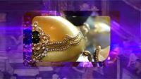 泰国风俗-旅游-文化-暹罗风情-曼谷皇朝纪念馆