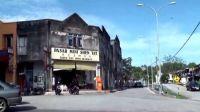 马来西亚旅游风光片 《 上集 》