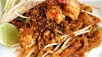 泰国美食-学做泰国菜-Aroi 好吃 [320x240]