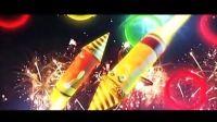 葛洲坝新疆工程局湖北分公司2013年春节联欢晚会