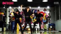 【DN爵士舞】Jazz《Dynasty 》教学视频展示<蒂恩爵士舞>