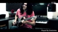 Ozielzinho - Isabella 电吉他独奏