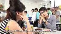 疯狂学泰语-泰国美食名称   词语总结篇