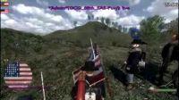 RGJ at GCG NaS Line Battle Event - 2013.05.25 - 1st map