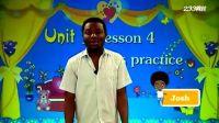 人教版五年级英语下《Unit5 Lesson4 》233小学