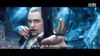The Hobbit: The Desolation Of Smaug first trailer