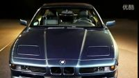 新推BMW8Series-E31赏析