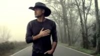 Tim Mcgraw  Taylor Swift - Highway Don't Care
