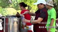 【拍客】杭州免费凉茶摊9年来坚守传递爱心正能量