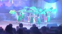 湖北监利秦园舞蹈编排《梧桐树和小麻雀》—表演者:监利玉沙小学二年级