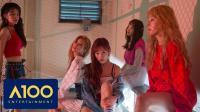 [NEONPUNCH] MOONLIGHT_M/V (韩文单曲)