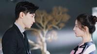 迪丽热巴大战恶龙 与邓伦上演中国版《你的名字》