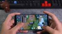 三星S9玩王者荣耀, 开启高帧率模式下, 能不能流畅运行呢?