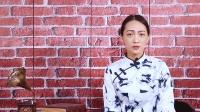 花絮: 印尼真的存在章鱼人?