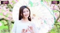 春天的相恋(KTV伴唱版)- 天籁天