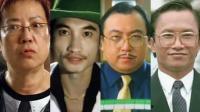 十大香港导演的代表作  哪些人能入选