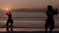 【老电影故事】剑圣宫本武藏封神之战, 与佐佐木小次郎的决战, 胜之不武?