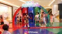 KIDS DANCE HIP HOP  - 儿童Kids少年少儿幼儿舞蹈视频教学