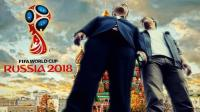 《天台世界杯》总算是看清这届世界杯了! #玩转世界杯#
