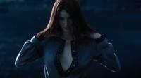 精彩游戏视频 Top 5- 精彩游戏视频, 你绝对不容错过 (PC, PS4 & Xbox One)