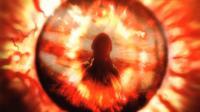 【千里】《生化危机启示录2》中文剧情解说第三章巴瑞篇-工厂迷航