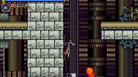 【啊水解说】GBA版《恶魔城-月之轮回》第四期: 机械塔有点大, 没遇到BOSS